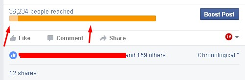 keuntungan-beriklan-melalui-facebook