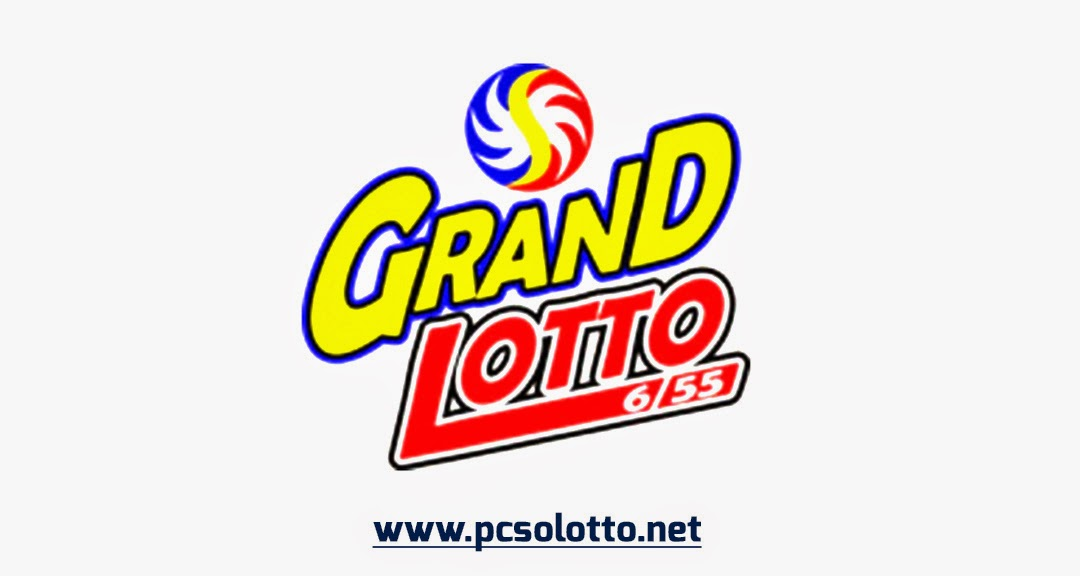 November 26, 2014 PCSO Grand Lotto 6/55 Result