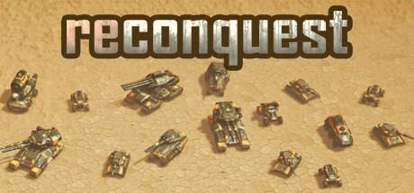 Reconquest-HI2U