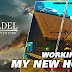 CITADEL FORGED WITH FIRE Gameplay (Hour 2 / Nov. 26, 2019) Working on My NEW HOME!