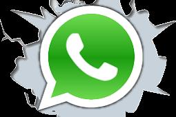 Kelebihan Download Whatsapp GB