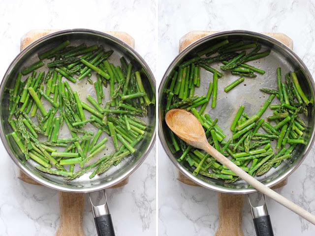 Vegetarian food