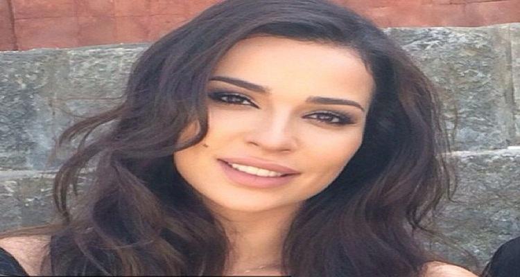 نادين نجيم تصدم جمهورها بأجرأ صورة كشفت كل شيء ( + 18 )