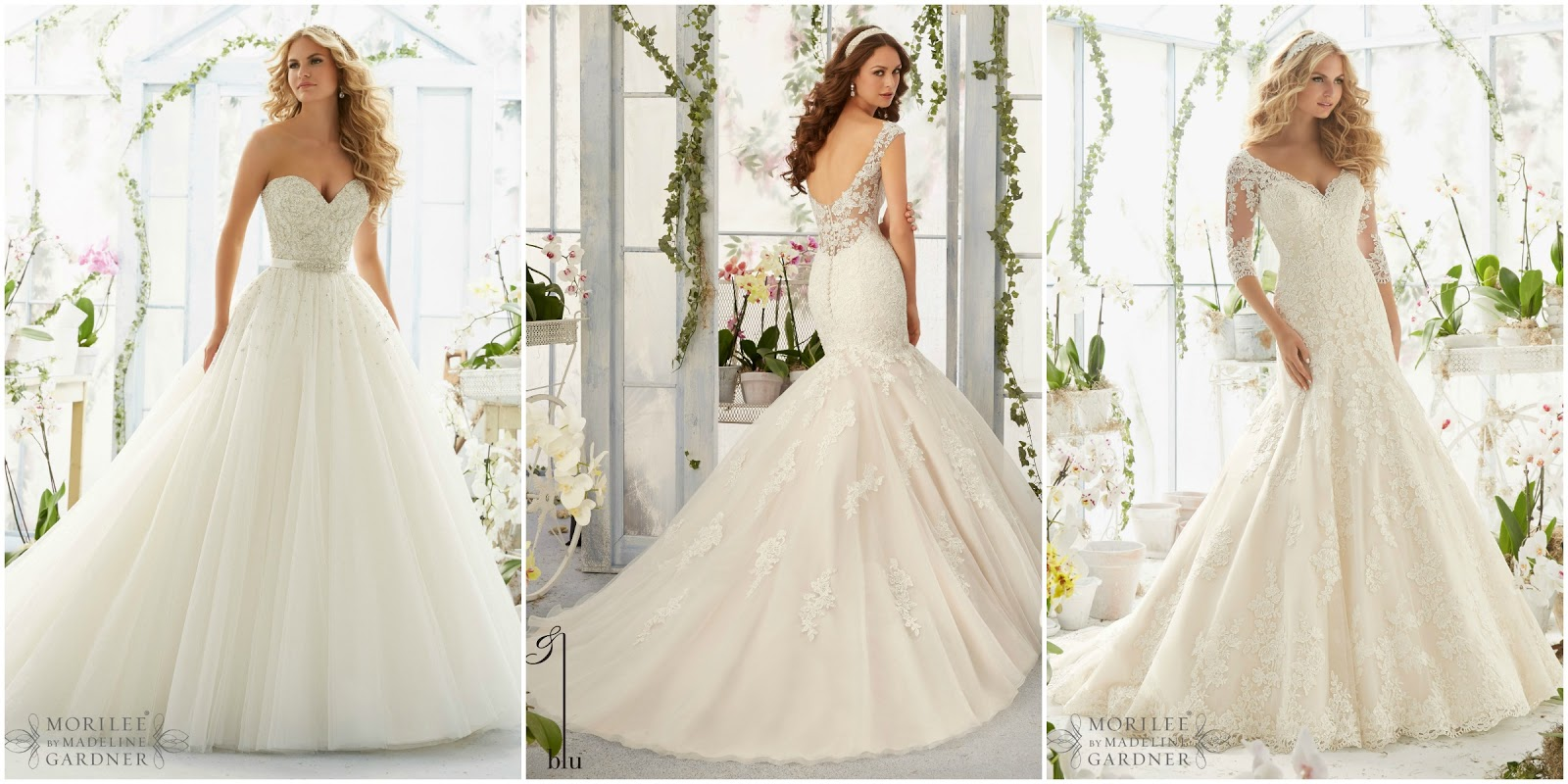 Wedding dresses in florida usa dress fric ideas for Usa wedding dresses online