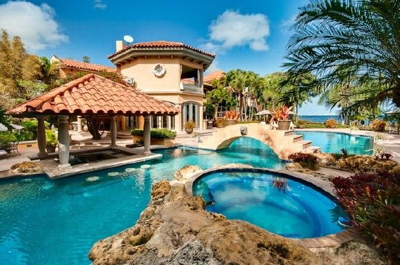Best Florida Vacations & Packages