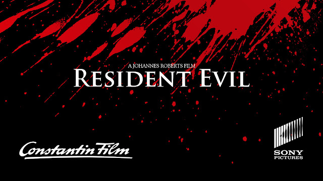 resident evil movie reboot first image reveal