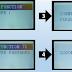 Tampilan untuk Tes Koneksi Logon EDC Ingenico ICT/IWL