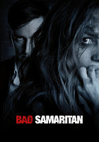 Bad Samaritan 2018 Dual Audio Hindi 720p BluRay