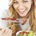 Special Healthy Eating Tips for Seniors , Health Care Newz