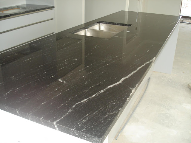 Granite Countertops in Westchester County NY