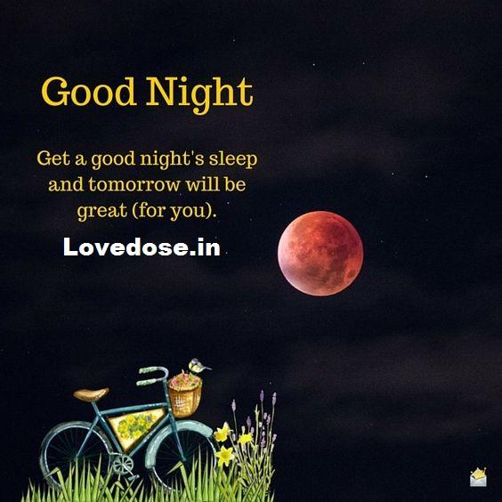 night hd wallpaper for whatsapp