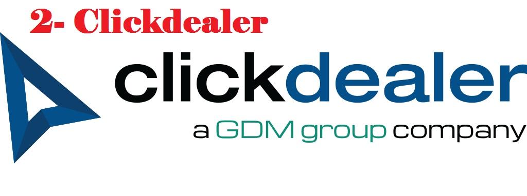 مواقع التسويق بالعمولة,Clickdealer,التسويق بالعمولة, الافلييت, الافلييت ماركتينغ,الربح من الافلييت ماركتنج, الربح من التسويق بالعمولة, برنامج التسويق بالعمولة, افضل مواقع الافلييت, الربح من الافلييت, كورس التسويق بالعمولة, الافلييت للمبتدئين,