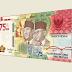 Cara Penukaran Uang Peringatan Kemerdekaan 75 Tahun Republik Indonesia