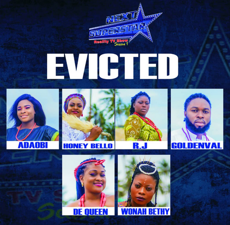 Evicted-Next-Superstar-Reality-TV-Show-housemates