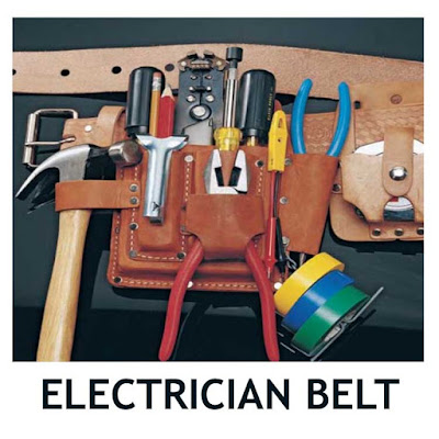 electrical tools images, electrical tools names with pictures, electrical tools names with pictures with uses