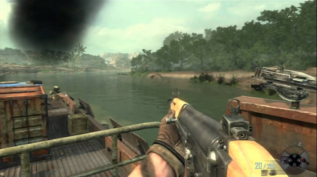 call of duty black ops 2 full version download