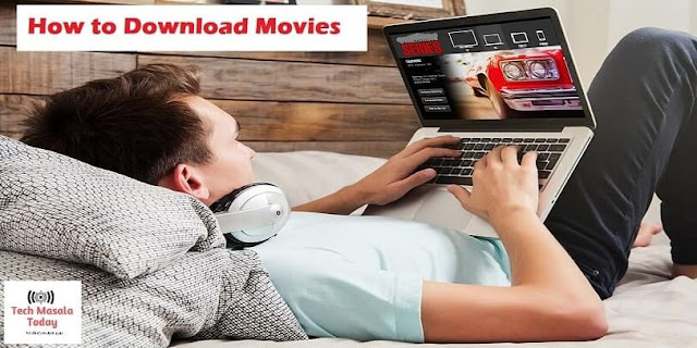 Download Latest Movies Free