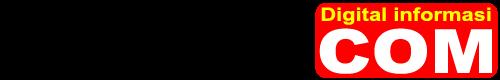 www.digitalinformasi.com