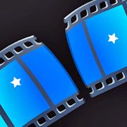 Movavi Clips - Video Editor with Slideshows [Premium]