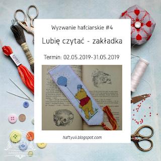 https://haftyuli.blogspot.com/2019/05/252-wyzwanie-hafciarskie-4-lubie-czytac.html