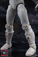 Power Rangers Lightning Collection Z Putty 08