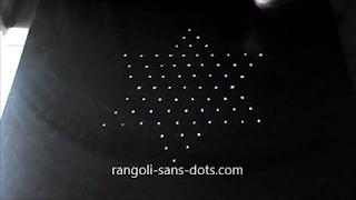 shankh-rangoli-with-dots-1211ab.jpg