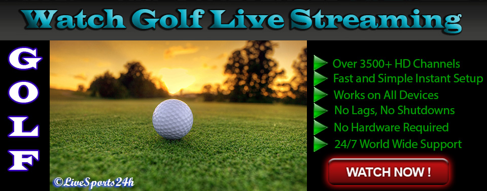 //look.kfiopkln.com/offer?prod=604&ref=5060366&s=golf