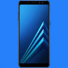 Samsung Galaxy A8 price in pakistan and full specifications
