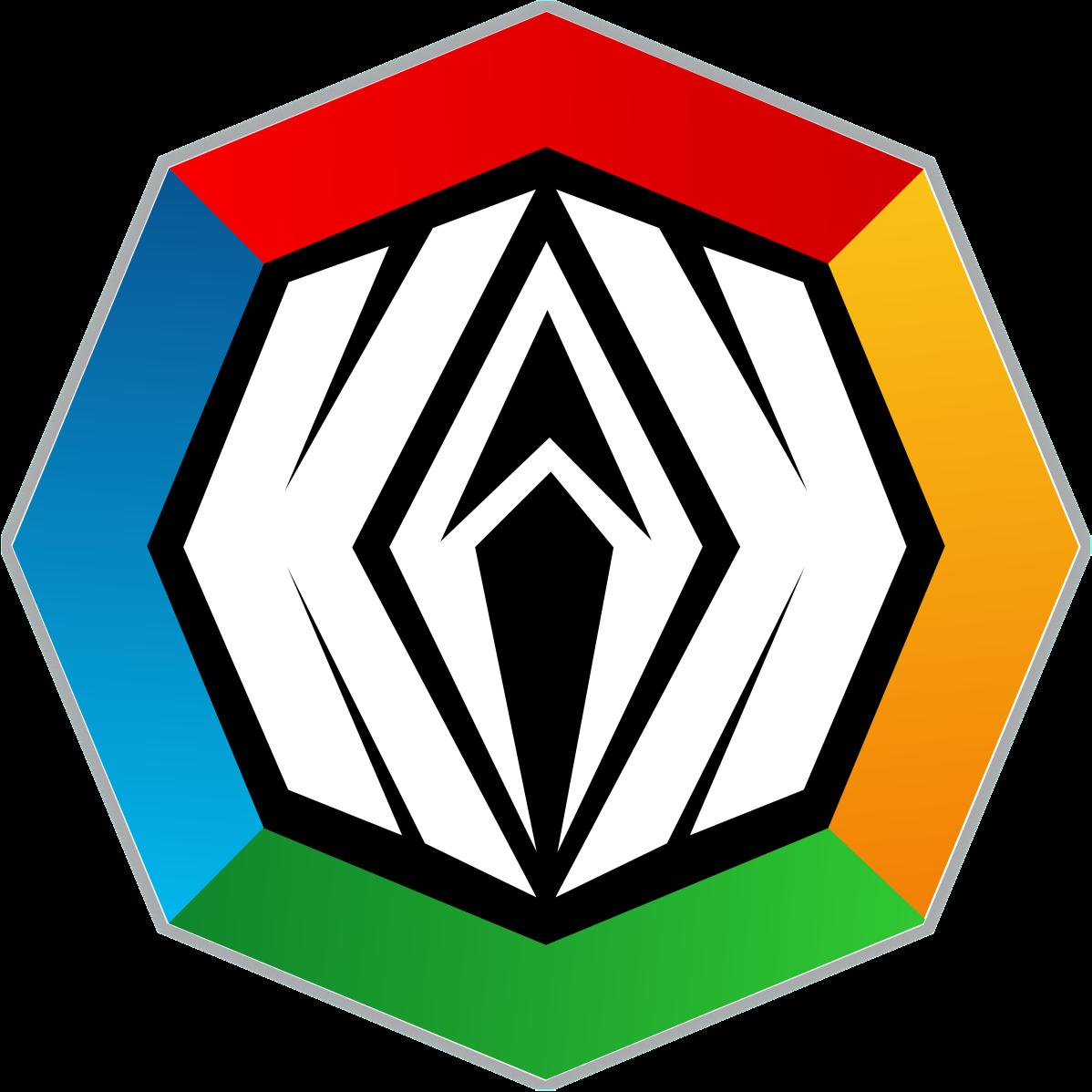 Jasa Desain Logo, Kartu Nama, Kop Surat, Stempel