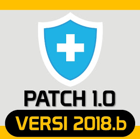 Cara Update/Upgrade Dapodik Versi 2018b ke Patch 1.0 Dapodik 2018.b