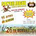 16ª edição da SANSILJEGUE acontece dia 26 de agosto em Jaguarari
