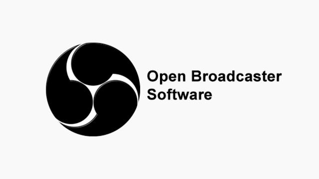 Cara Ampuh Mengatasi Display Capture OBS Hitam Tidak Tampil