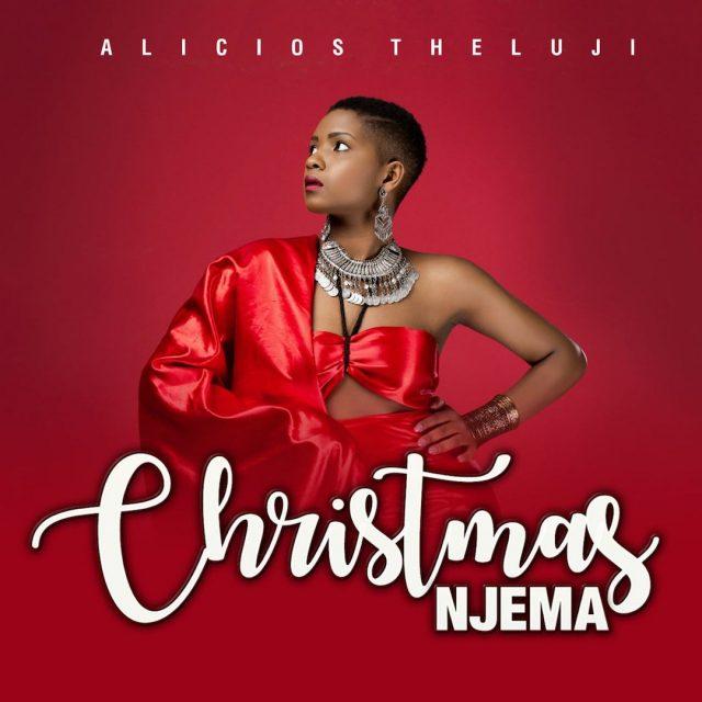 DOWNLOAD: Alicios - Christmas Njema || Mp3 AUDIO