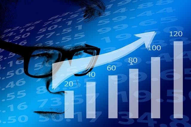 Ключевые события и обзор основных валют на следующую неделю