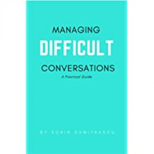 12 Free Kindle eBooks: Managing Organizational Change, Interpersonal Communication, Accounting for Non-Financial Professionals, Managing Your Career, Negotiation Essentials & More FREE
