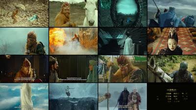 http://downloadstreamingfilm.blogspot.com/2016/04/the-mongkey-kings-legend-begins-2016-sub-indo.html