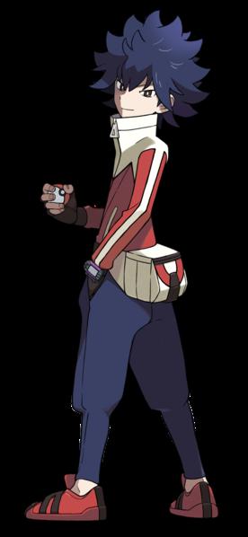 Jogo Novo Ou Atualizado Pokemon Mew