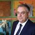 Θεοδωρικάκος: Την Δευτέρα το ν/σ του ΥΠΕΣ με τις αλλαγές στον «Κλεισθένη»- Μετά το καλοκαίρι οι αλλαγές στον εκλογικό νόμο