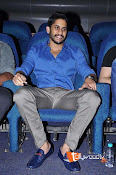 Oopiri Trailer Launch-thumbnail-3
