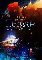 http://the-bookwonderland.blogspot.de/2017/10/rezension-emily-thomsen-flerya-drachenschlaf.html