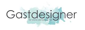 https://danipeuss.blogspot.de/search/label/Gastdesigner