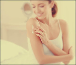 recomandari produse cosmetice pentru piele uscata