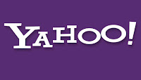 Yahoo! — американская компания, владеющая второй по популярности  в мире поисковой системой top.977.by