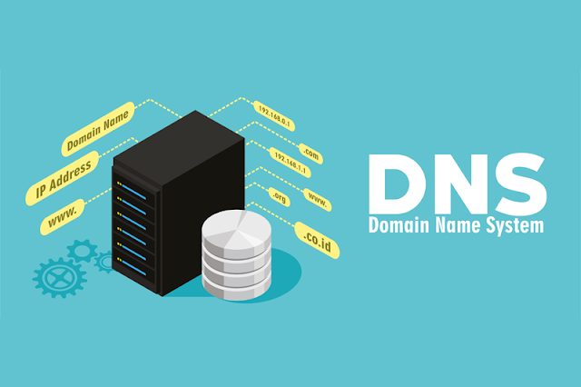 Domain Name System, Web Hosting, Web Hosting Reviews, Compare Web Hosting