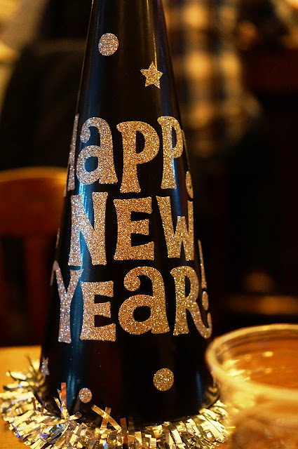 wish u happy new year 2020 photos