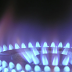 2 bcm Alliantie voor groen gas gaat van start