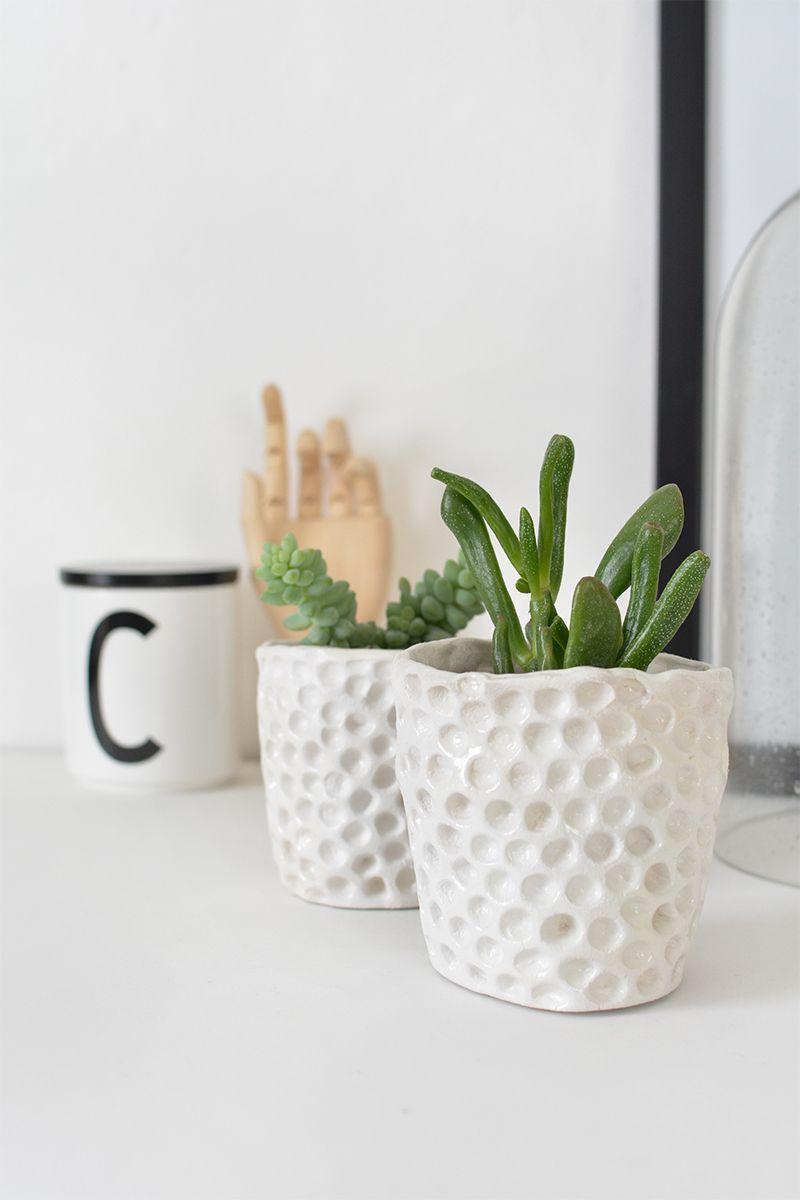 Cómo hacer porcelana fría casera_4