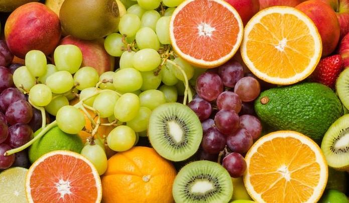 10 Makanan Favorit yang Dapat Mengontrol Kadar Kolesterol