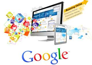 Làm thế nào để xây dựng hệ thống kinh doanh online hiệu quả?