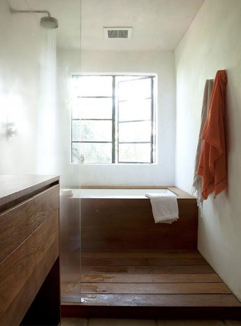 Bathroom Wall Tiles Design Images